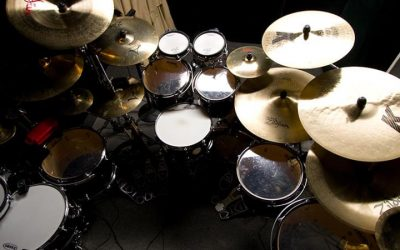 4 ways to learn how to play a double stroke roll | Drum rudiments