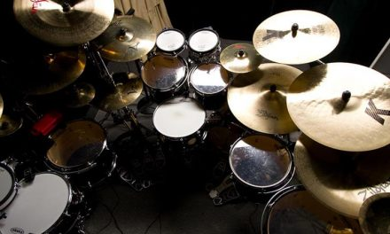 4 ways to learn how to play a double stroke roll   Drum rudiments