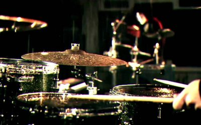 3 ways to learn how to play a single stroke roll | Drum rudiments