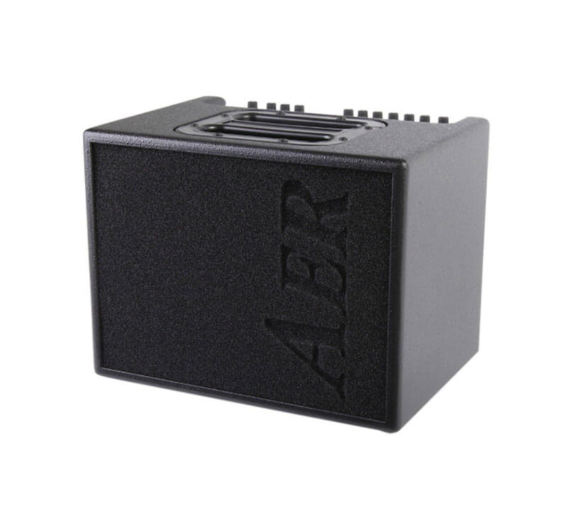 8 best amps for acoustic guitars reviews buying guide 2018. Black Bedroom Furniture Sets. Home Design Ideas
