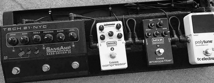 7 best bass compressor pedal reviews 2018 buying guide. Black Bedroom Furniture Sets. Home Design Ideas