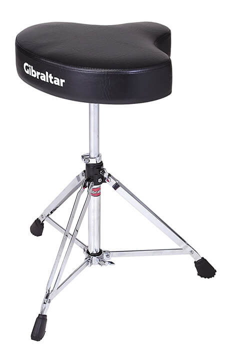 6 Best Drum Throne Reviews 2018 Buying Guide Gt Gt 🥇🥇🥇