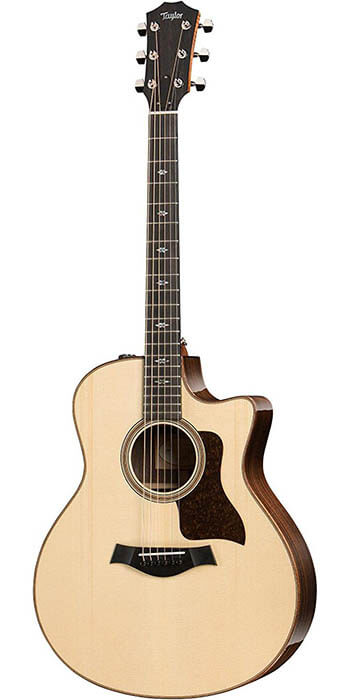 taylor vs martin reviews and comparison acoustic guitars for 2019. Black Bedroom Furniture Sets. Home Design Ideas