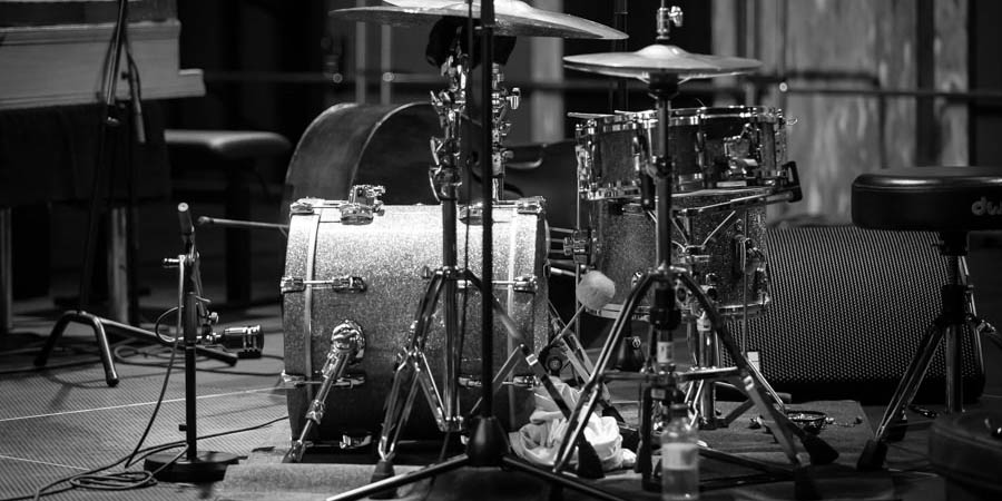 Best Drum Throne: A Drummer's Buying Guide 2018