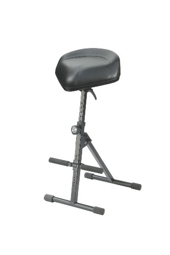 Best Guitar Chairs Amp Stools For Playing Amp Practice