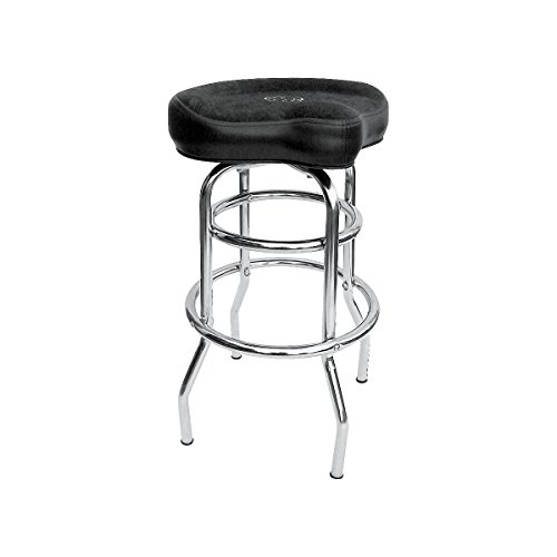 Best Guitar Chairs Amp Stools For Playing Amp Pactrice