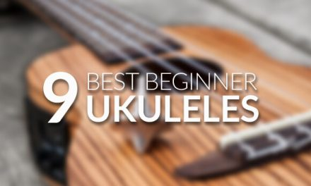 Best Beginner Ukulele for 2018