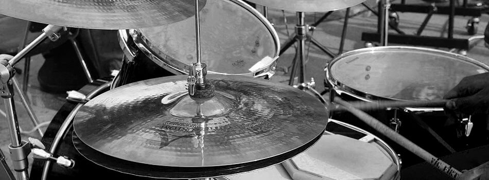 15 Fun Drum Fills - TakeLessons Blog