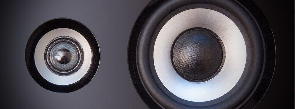 Best bookshelf speakers under $2000