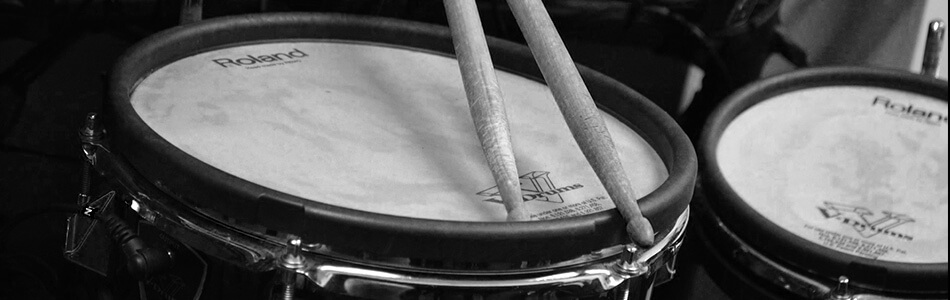 Best Electronic Drum Sets Under 1000 Dollars