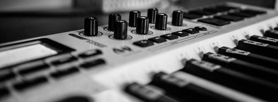 Best Midi Controllers Under $300 (Buying Guide 2019) > 🥇🥇🥇